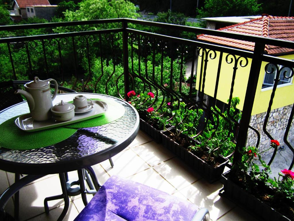 Apartment Katica Mostar, Мостар, Босния и Герцеговина