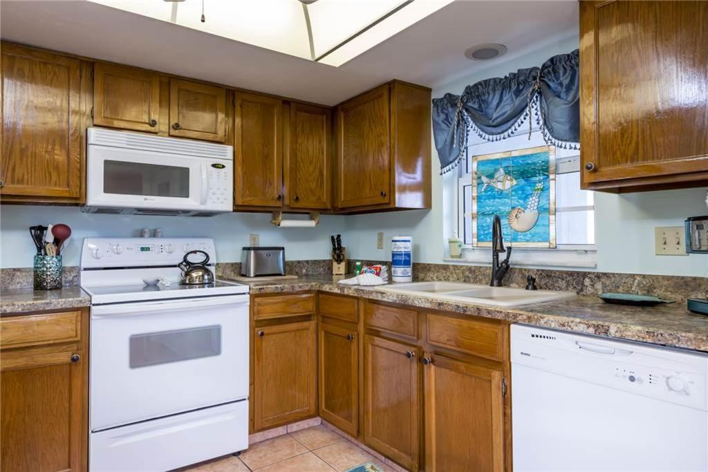 Royal Pelican 322 (公寓),迈尔斯堡海滩(美国)优惠来自实际入住客人的真实点评