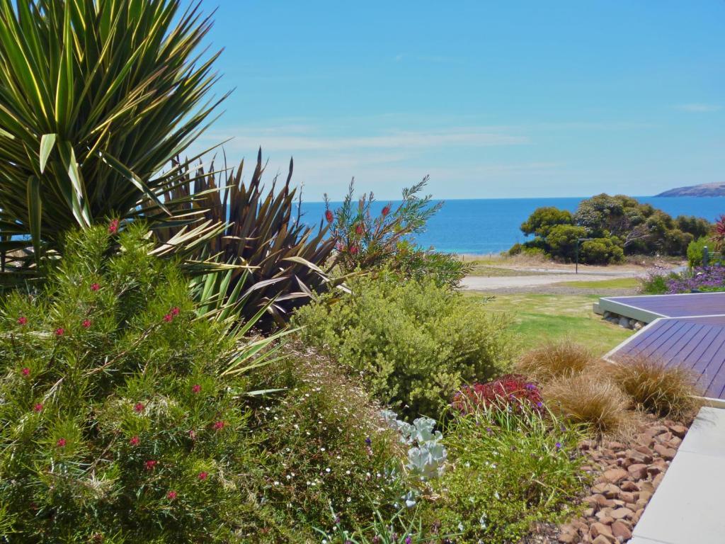 Emu Bay Kangaroo Island Accommodation Booking