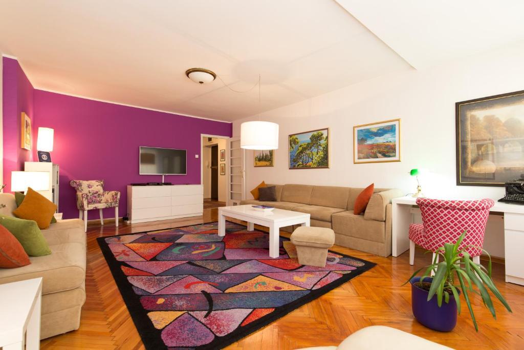 Apartment Gloria, Сараево, Босния и Герцеговина