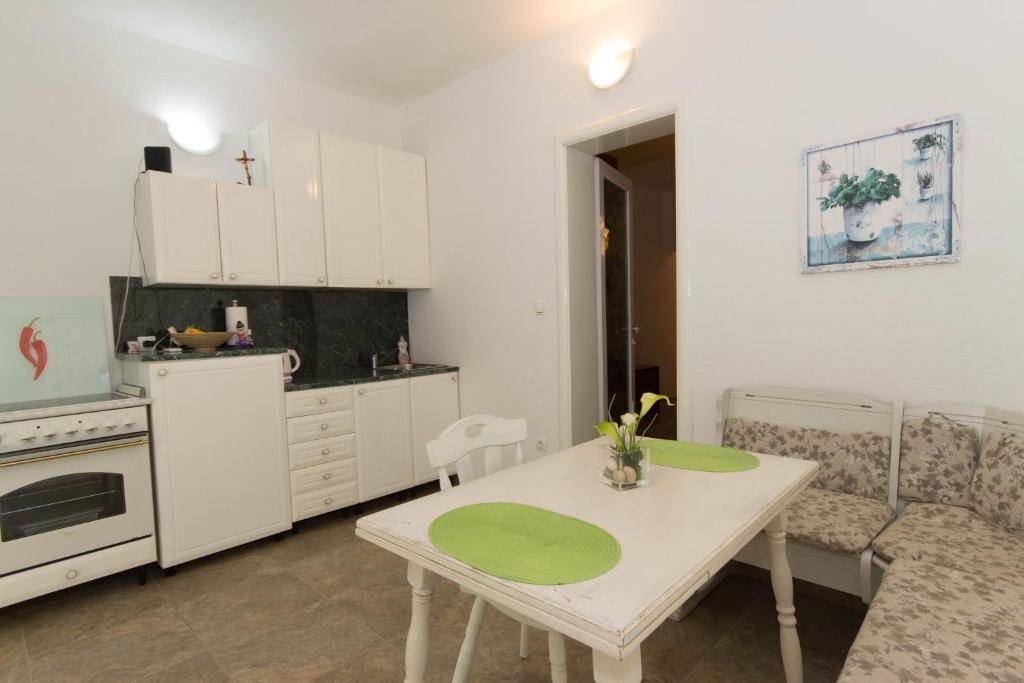 Apartments Kruno, Междугорье, Босния и Герцеговина