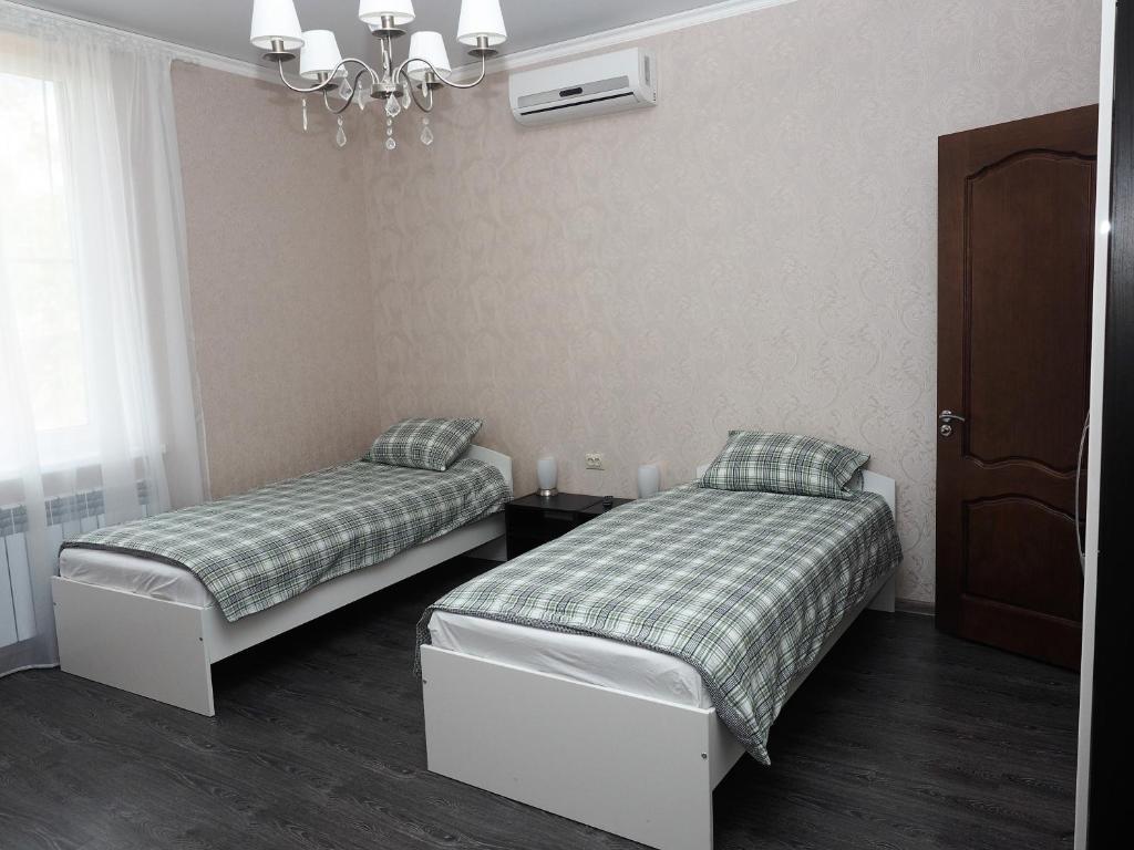 Гостевой дом Престиж, Азов