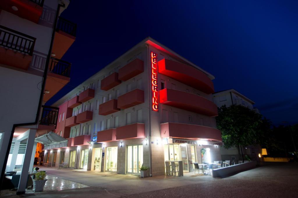 Hotel Pelegrino, Междугорье, Босния и Герцеговина
