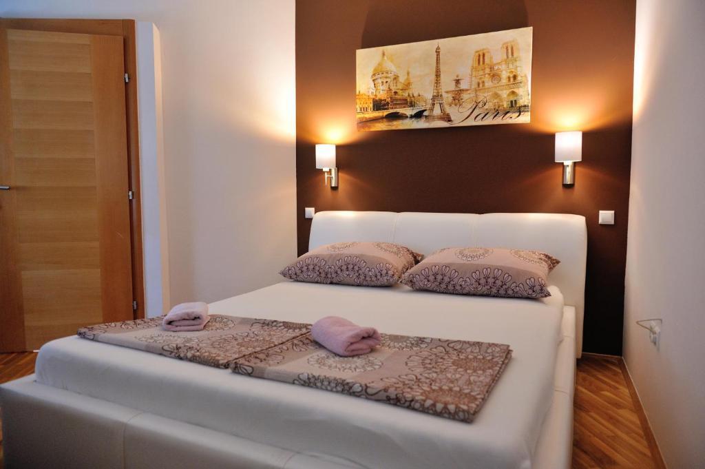 Apartments Solis, Мостар, Босния и Герцеговина