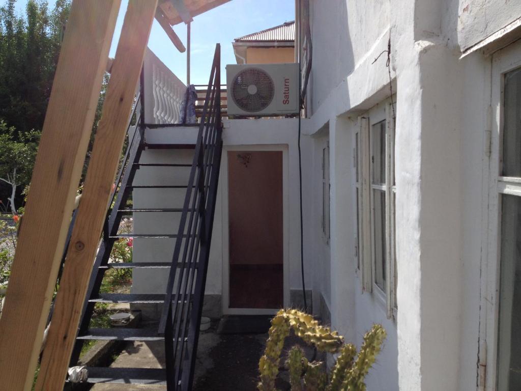 Гостевой дом На 23 Июля