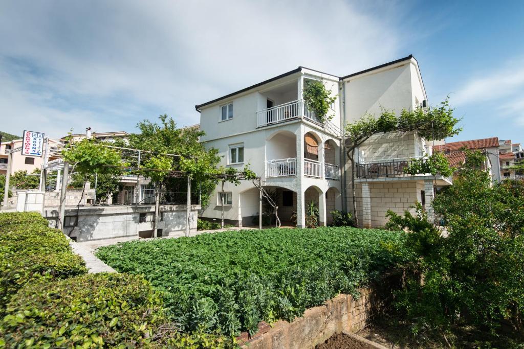 Apartments&Rooms SB, Неум, Босния и Герцеговина