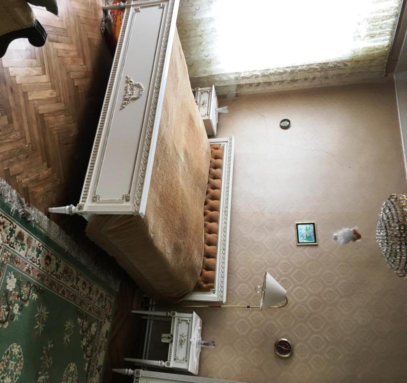Гостевой дом Lena's