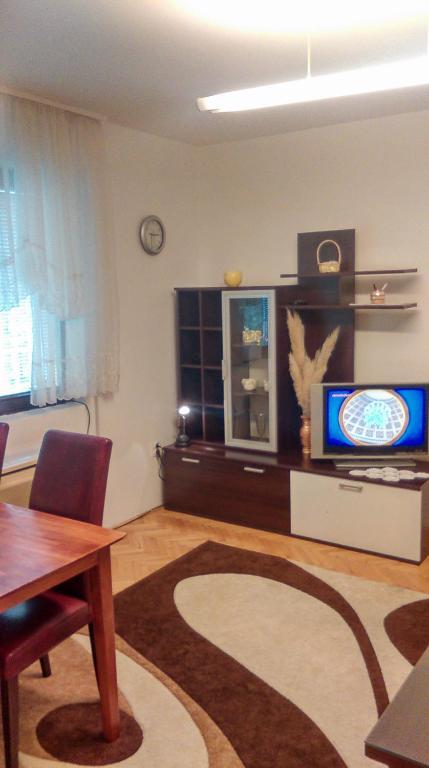 Apartments Alma, Сараево, Босния и Герцеговина