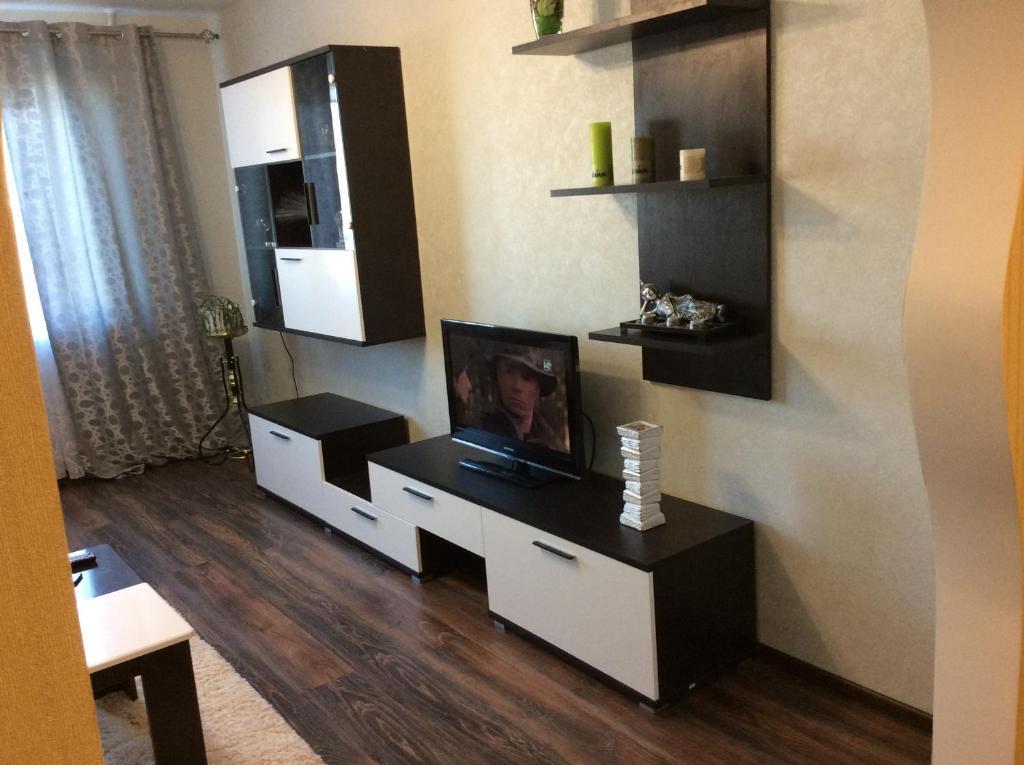 Апартаменты Excellent, Гродно, Беларусь