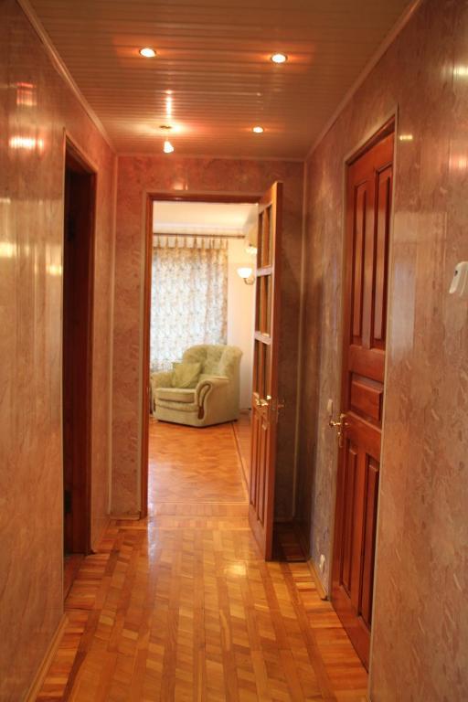 Апартаменты На Имама Шамиля 6