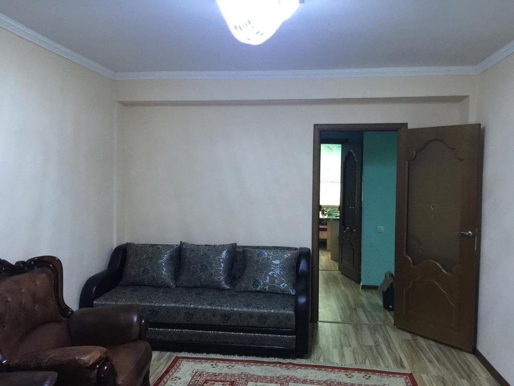 Апартаменты Koktem, Алматы, Казахстан