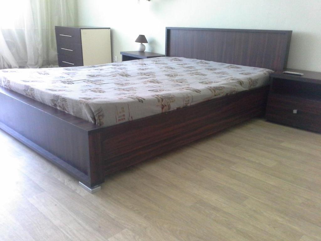 Апартаменты На Миронова 45, Воронеж