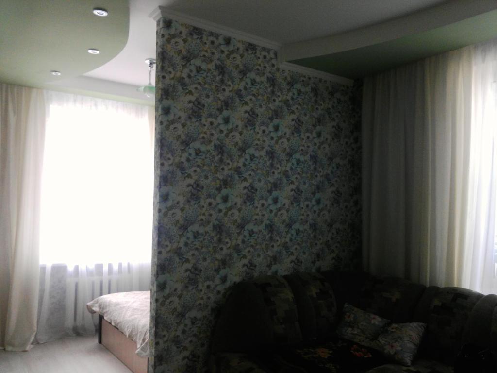 Апартаменты На Буденного 45, Брест, Беларусь