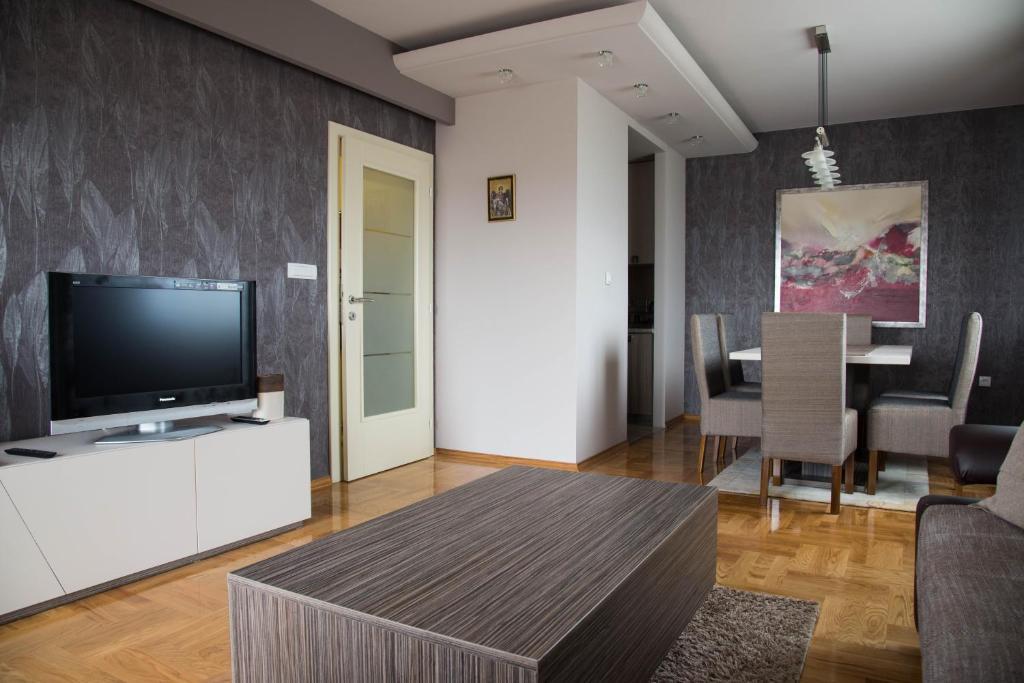 Modern Apartment, Биелина, Босния и Герцеговина