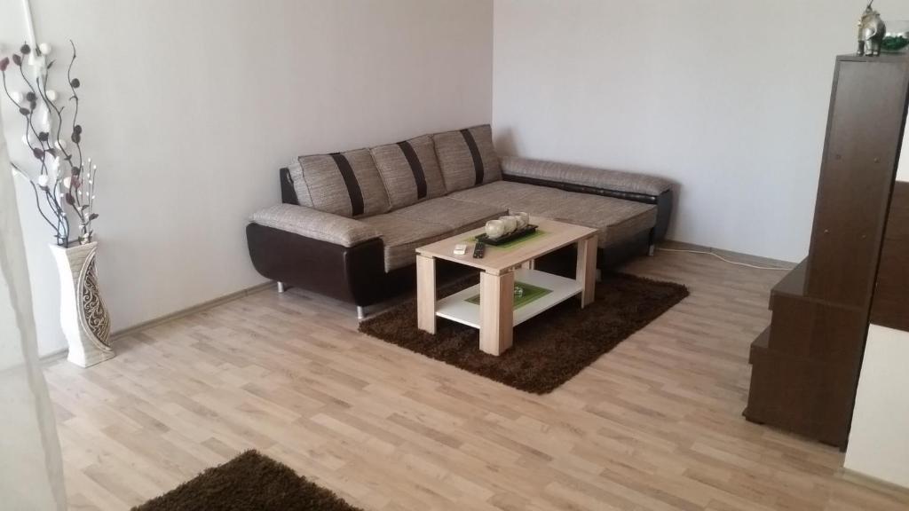 Apartment 45, Биелина, Босния и Герцеговина