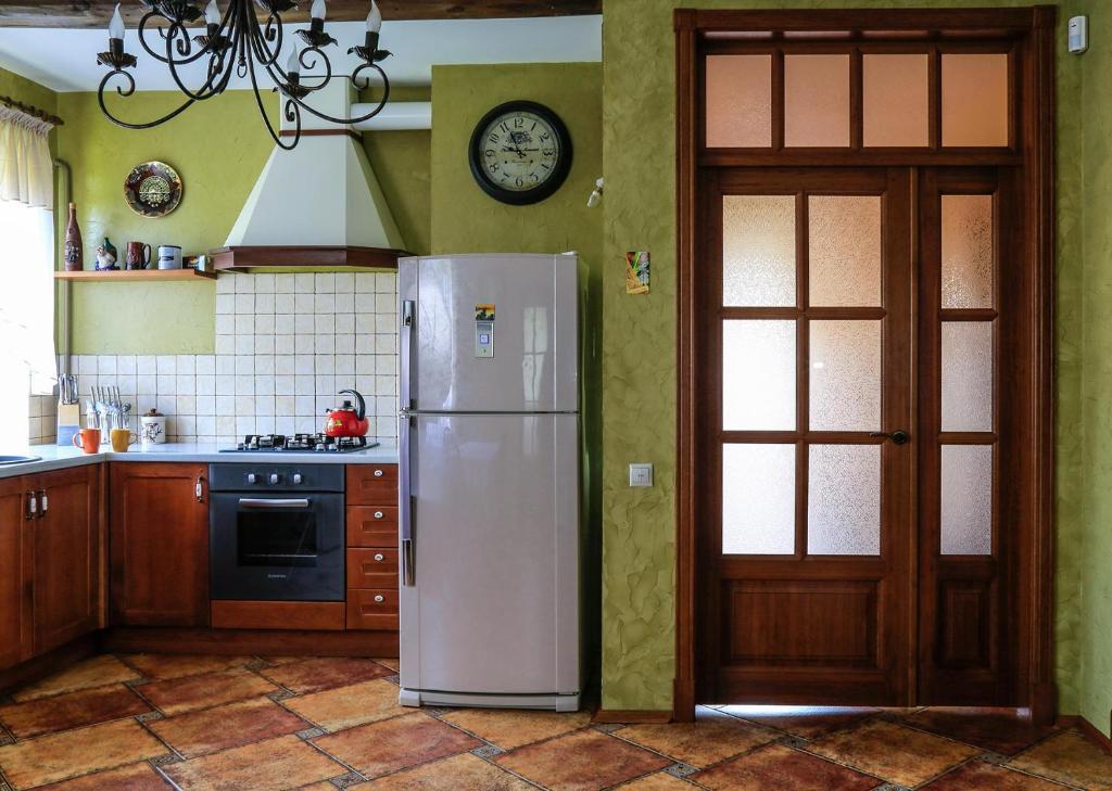 Гостевой дом На 3-ем Полевом переулке, Гомель, Беларусь