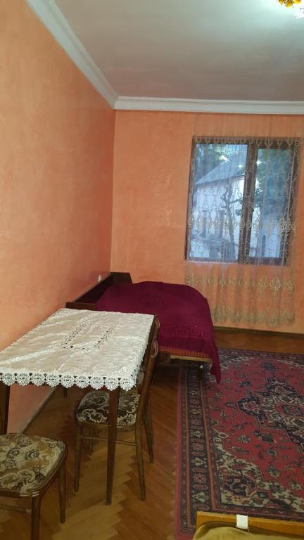 Гостевой дом Батумхост