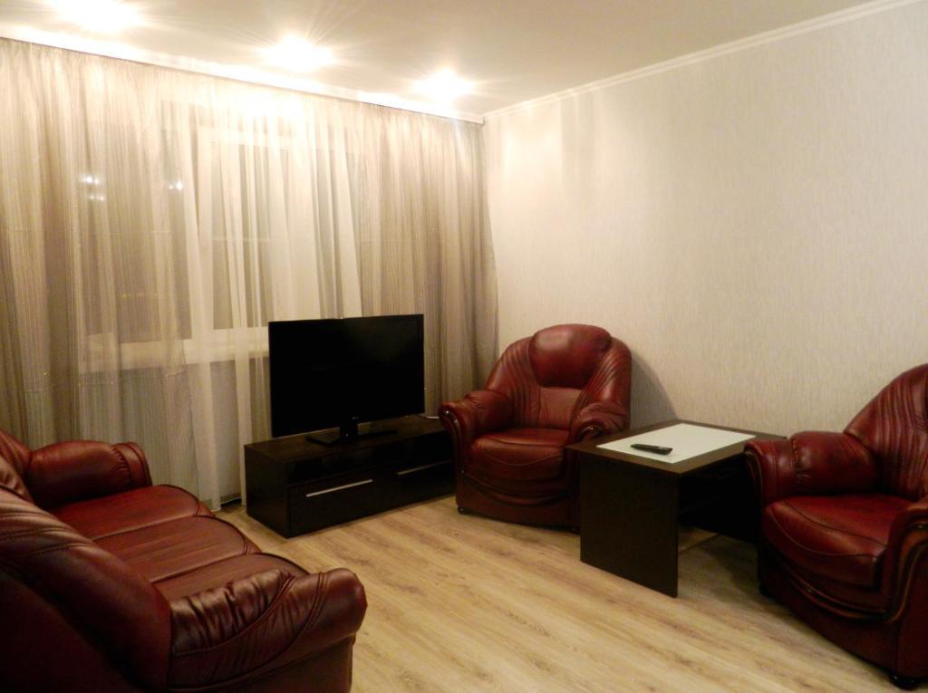 Apartments on Pesina 52, Гомель, Беларусь