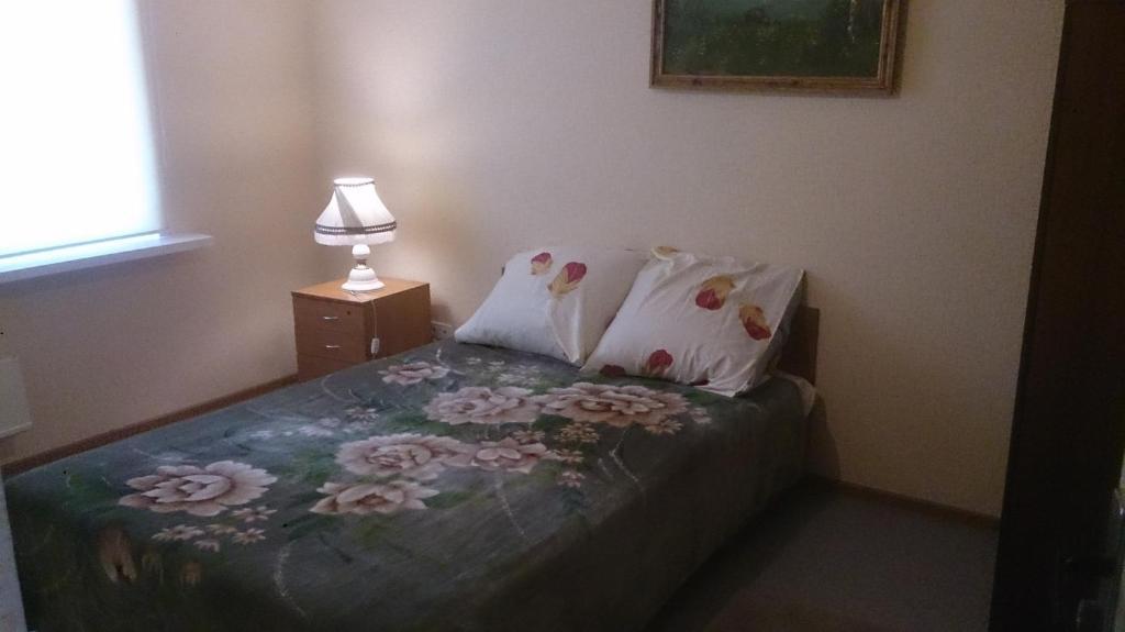 Room in Malinovka, Минск, Беларусь