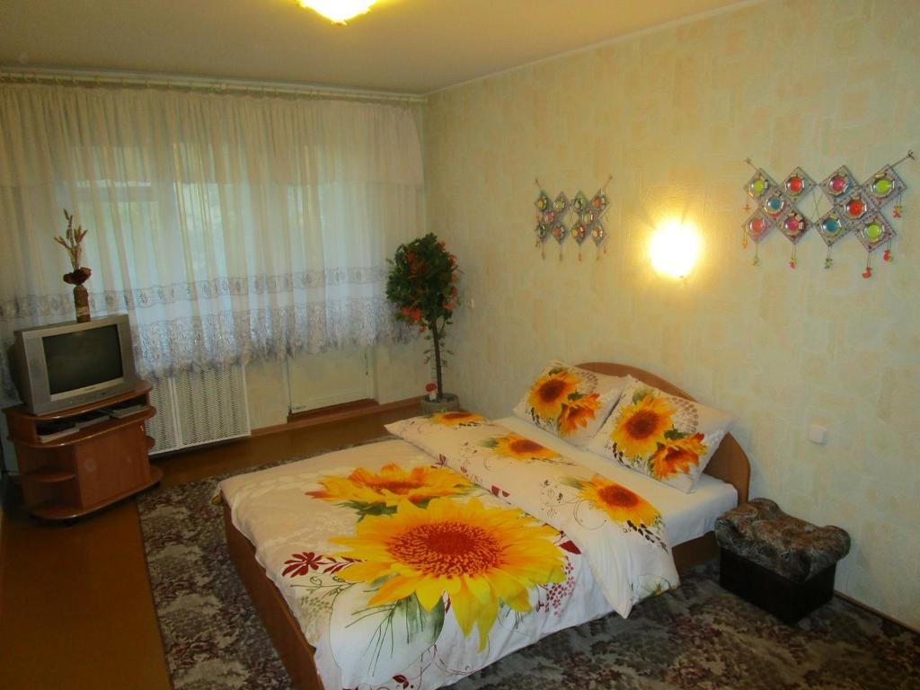 Апартаменты На Врублевского 58, Гродно, Беларусь