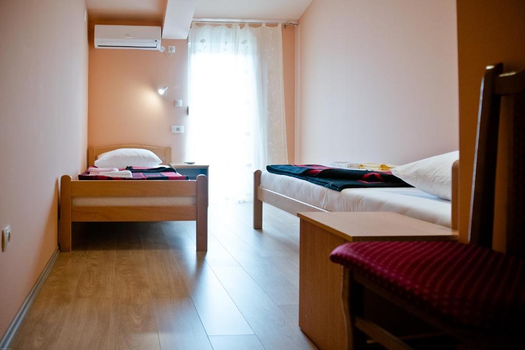 Guest house Erić, Междугорье, Босния и Герцеговина