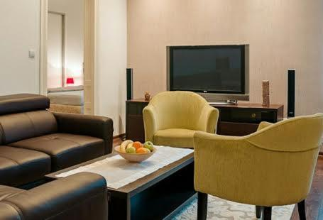Apartment Studio 071, Сараево, Босния и Герцеговина