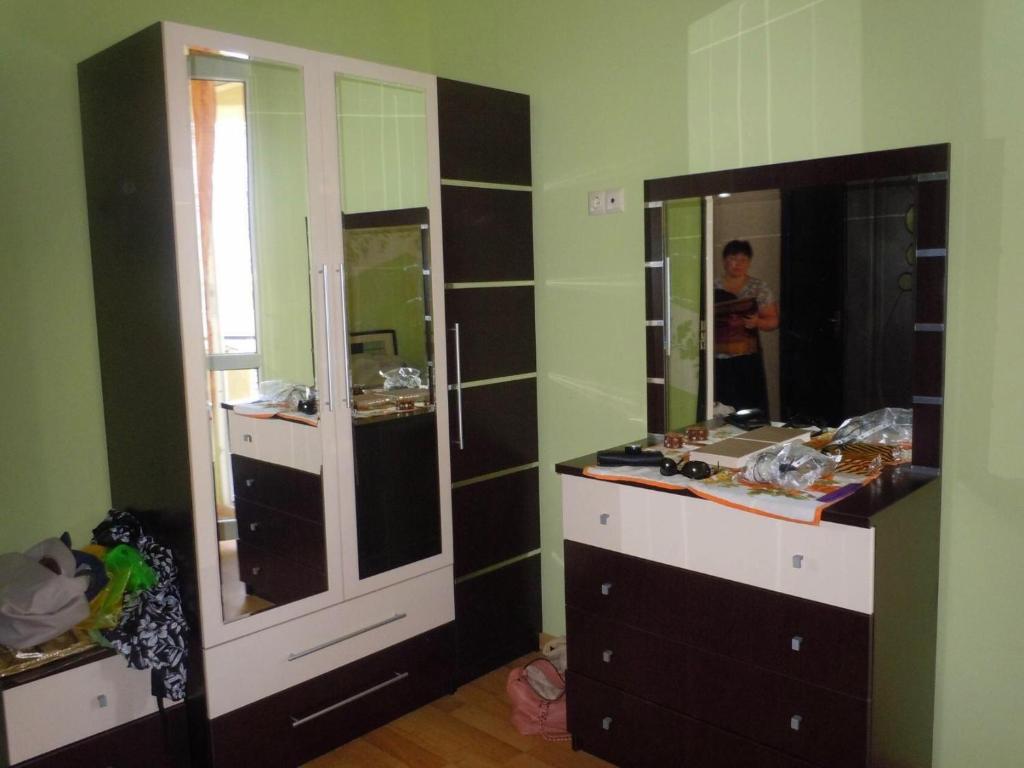 Апартаменты В Грузии