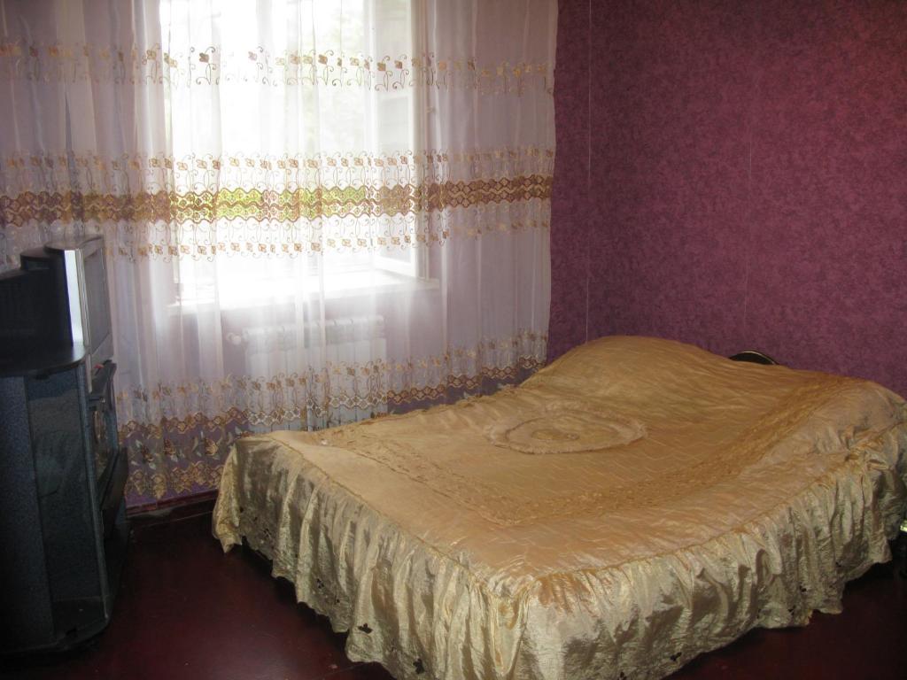 Отель Tima