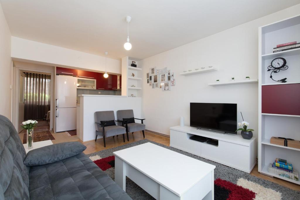 Apartment Dina Sarajevo, Сараево, Босния и Герцеговина