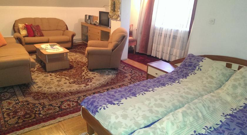 Apartment Braco, Сараево, Босния и Герцеговина