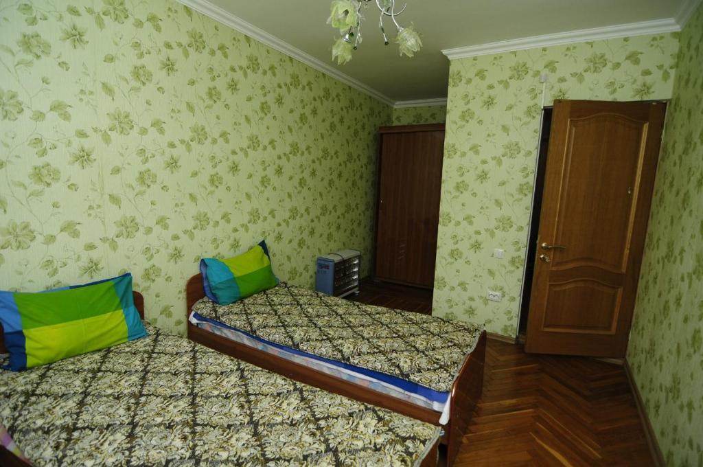 Апартаменты В Гагре, Гагра, Абхазия
