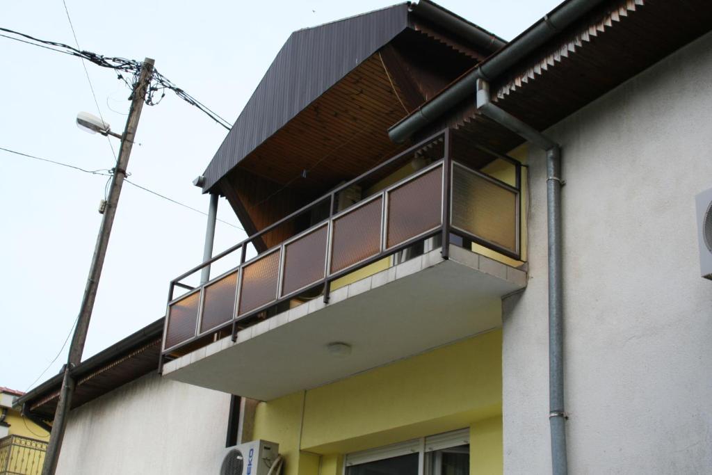 Apartment A&S, Мостар, Босния и Герцеговина