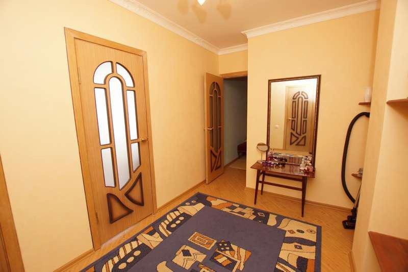 Апартаменты На Агрба, Пицунда, Абхазия
