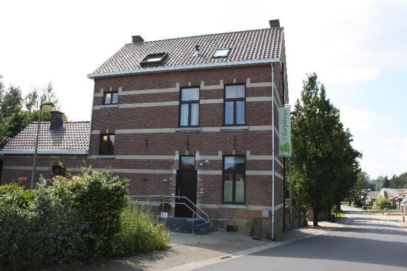 't Dorpshuys, Маасейк, Бельгия