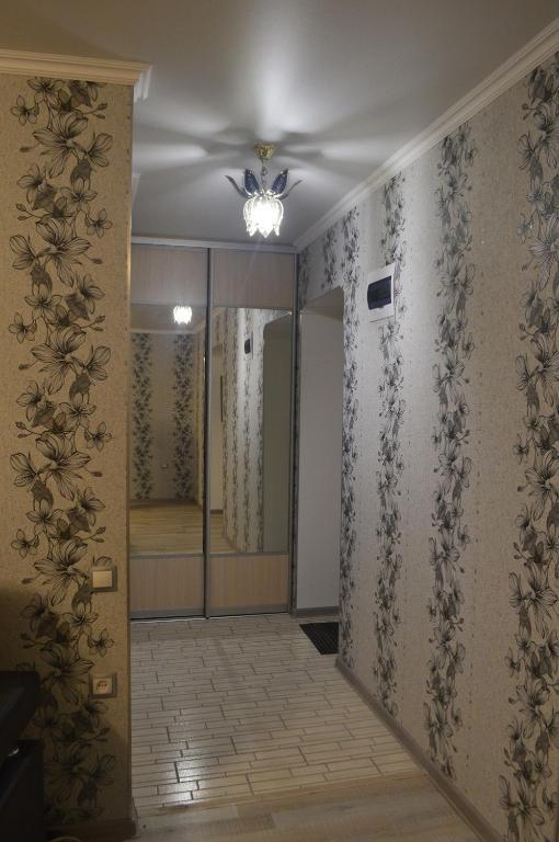 Апартаменты На Имама Шамиля 4, Сухум, Абхазия