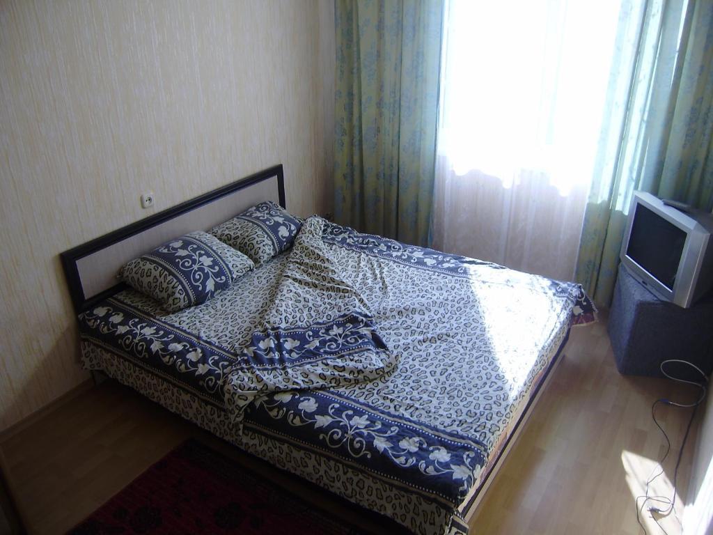 Апартаменты На Янки Купалы 88, Гродно, Беларусь
