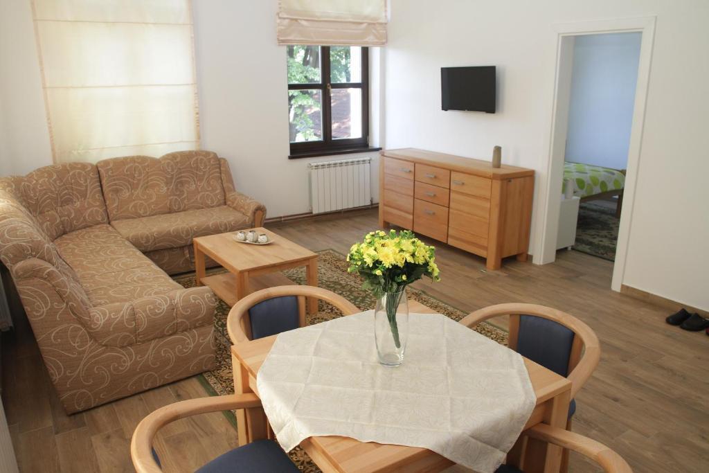 Apartments Ferhadija, Баня-Лука, Босния и Герцеговина