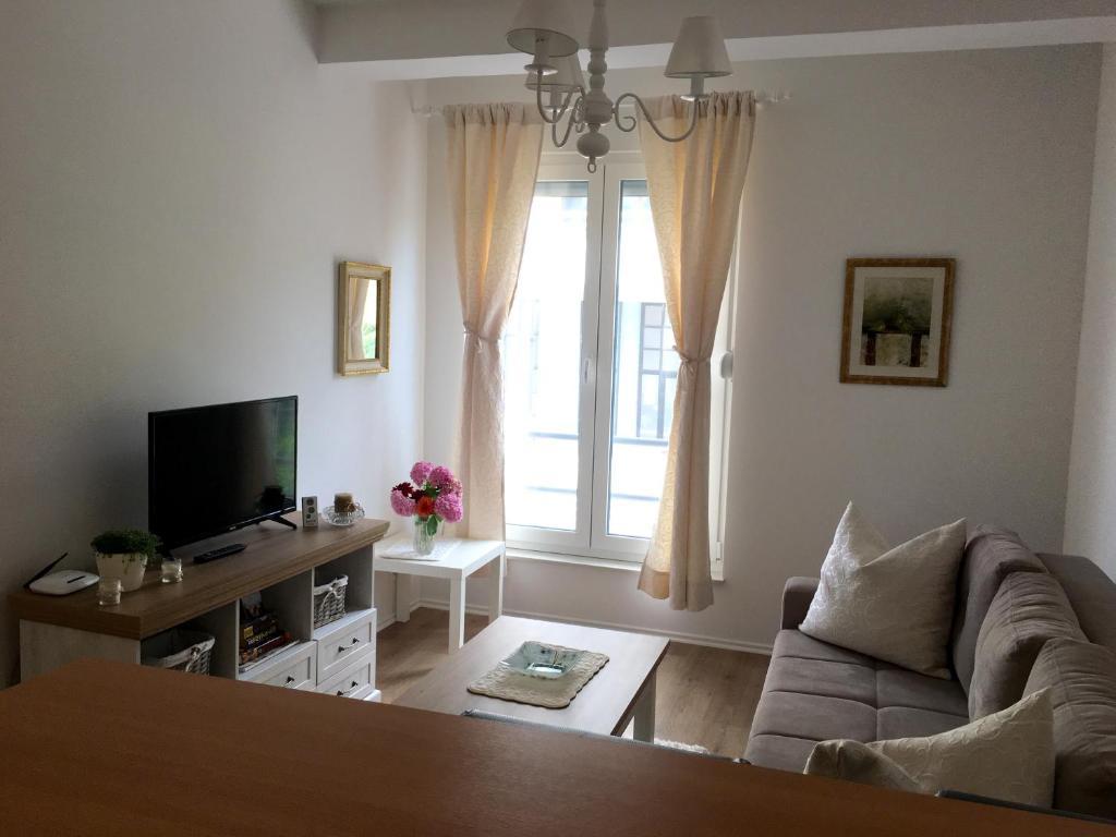 Happy Apartments Mostar, Мостар, Босния и Герцеговина