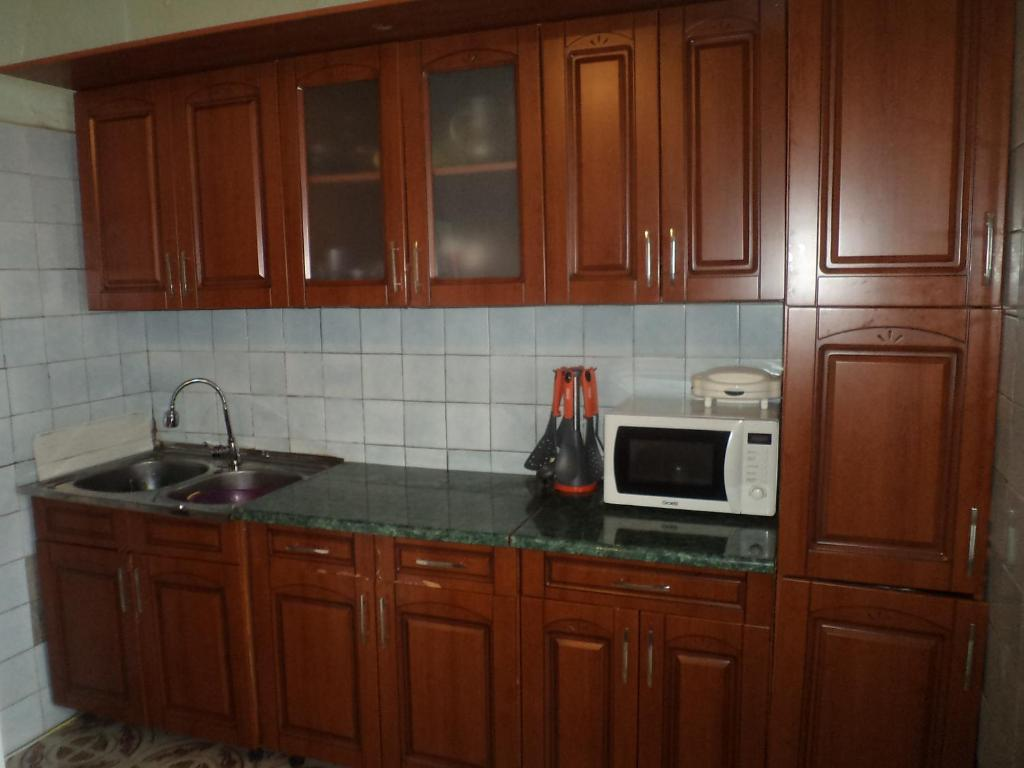 Апартаменты Apartgulo