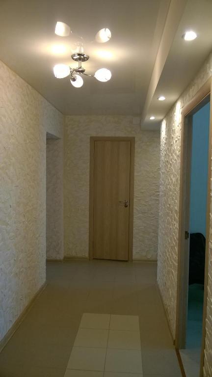 Апартаменты Флат на Лазо, Витебск, Беларусь