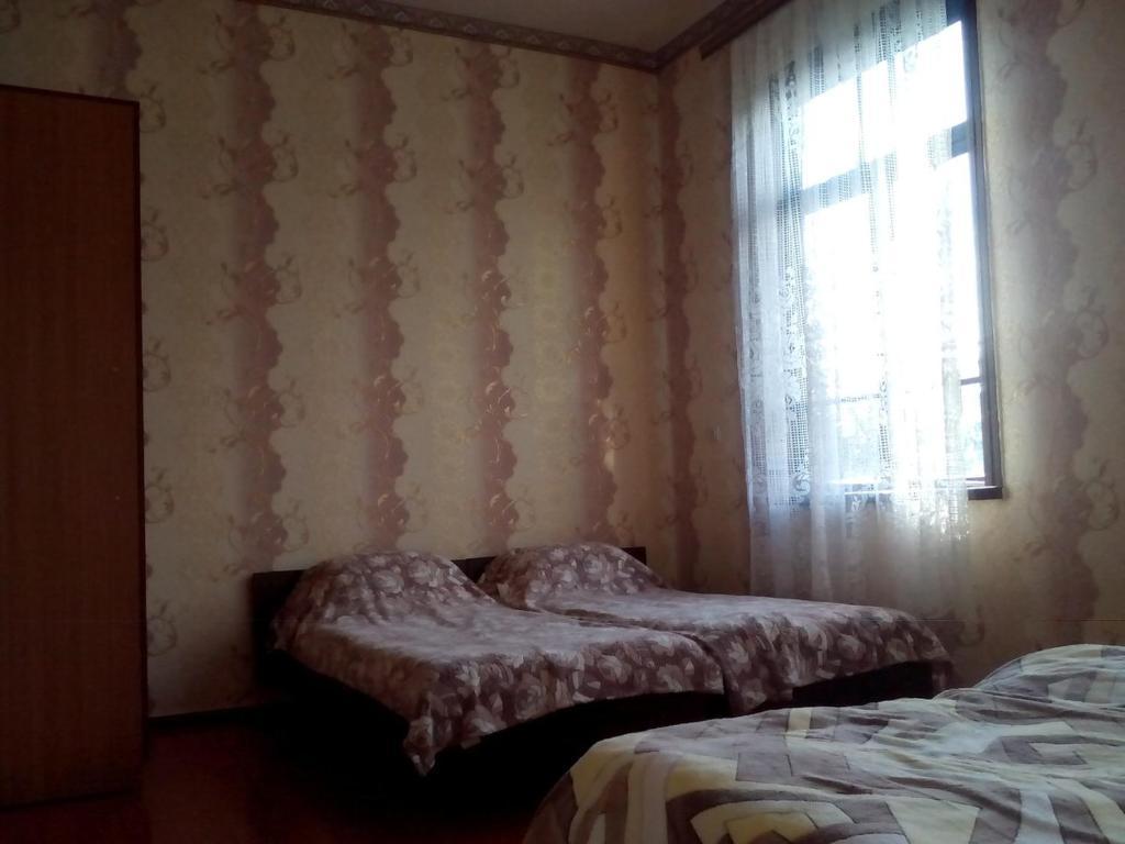 Гостевой дом Карина, Сухум, Абхазия