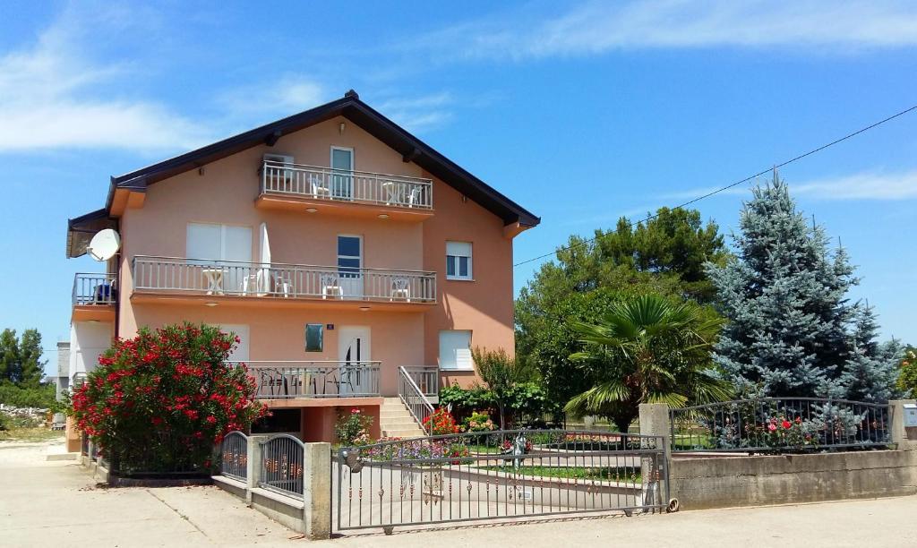 Casa Gagro, Междугорье, Босния и Герцеговина