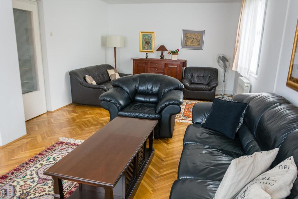Guest House Dani, Сараево, Босния и Герцеговина