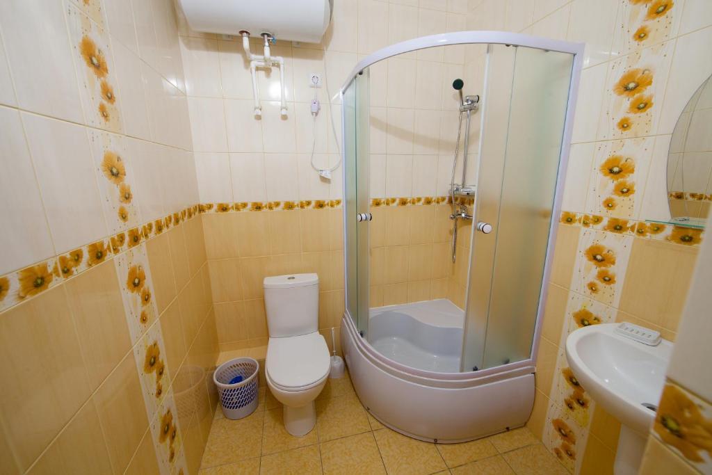 гостиница марриотт аврора москва официальный сайт