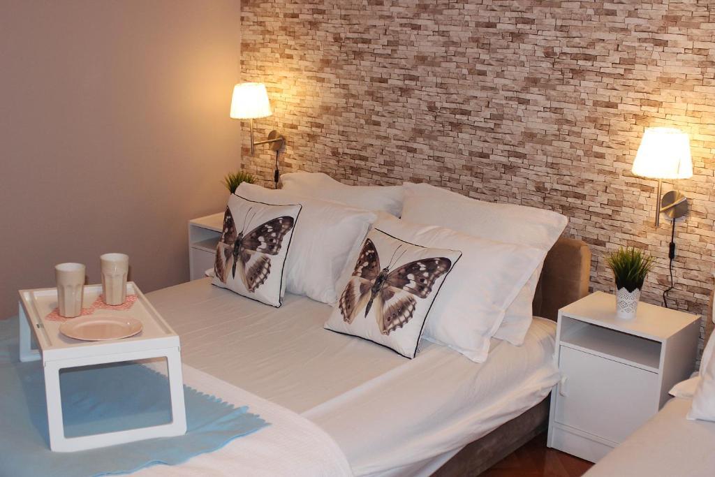 Guest House NO 9, Мостар, Босния и Герцеговина