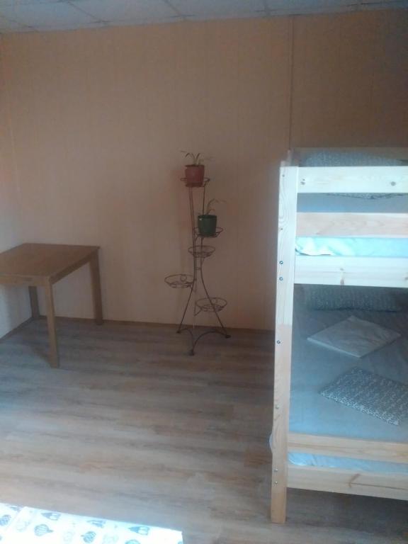 Комплекс апартаментов На Земской 14, Псков