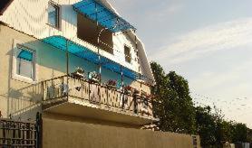Гостевой дом Элона