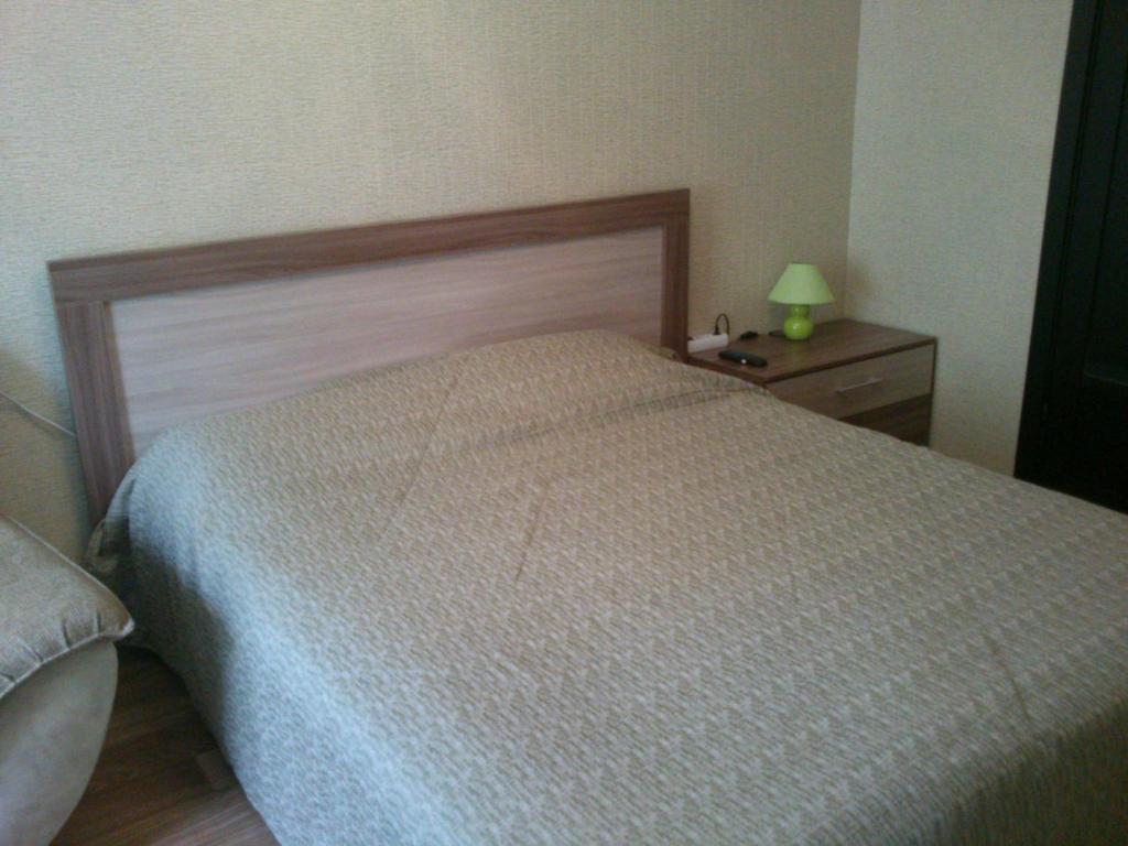 Апартаменты на Кирова 8, Железногорск