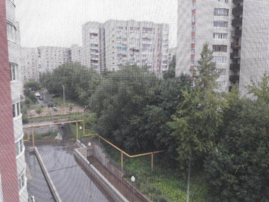 Апартаменты На Белоконской 14, Владимир