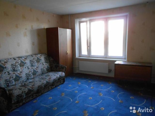 Апартаменты Центральный, Зеленоград